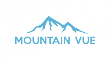 Logo for Mountainvue.com