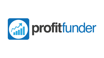 Logo for Profitfunder.com