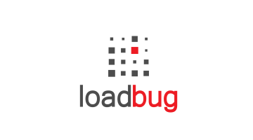 Logo for Loadbug.com