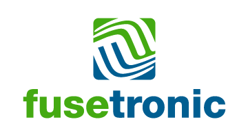 Logo for Fusetronic.com