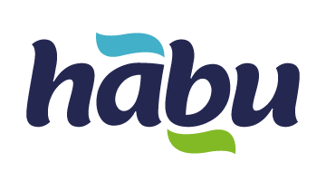Logo for Habu.com