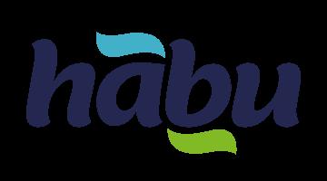 habu.com