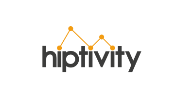 Logo for Hiptivity.com