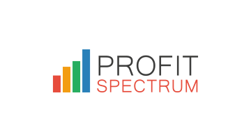 Logo for Profitspectrum.com