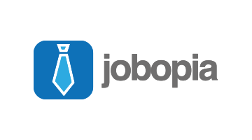 Logo for Jobopia.com
