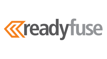 Logo for Readyfuse.com