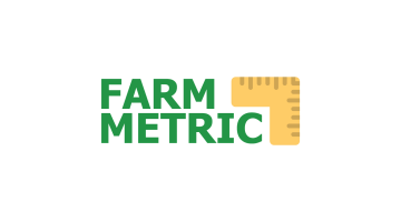 Logo for Farmmetric.com