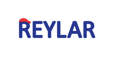 Logo for Reylar.com