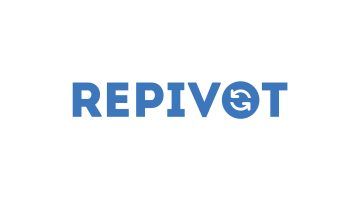 Logo for Repivot.com