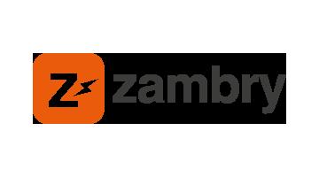 zambry.com