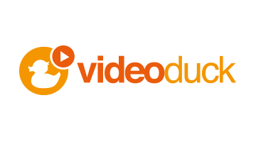 Logo for Videoduck.com