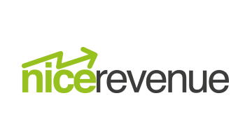 Logo for Nicerevenue.com