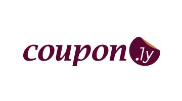 Logo for Coupon.ly