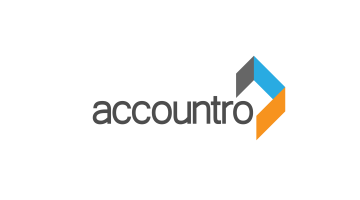 Logo for Accountro.com