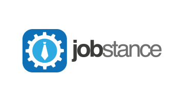 Logo for Jobstance.com