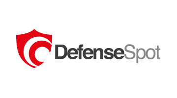 Logo for Defensespot.com