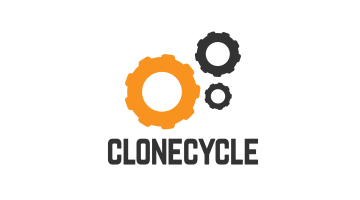 Logo for Clonecycle.com