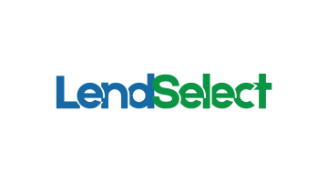 Logo for Lendselect.com