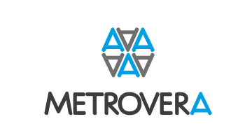 Logo for Metrovera.com