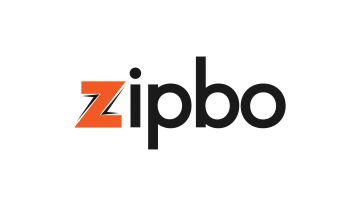 Logo for Zipbo.com