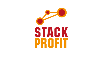 Logo for Stackprofit.com