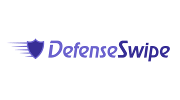 Logo for Defenseswipe.com