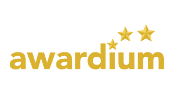 Logo for Awardium.com