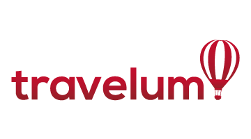 Logo for Travelum.com