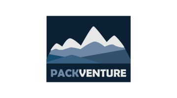 Logo for Packventure.com