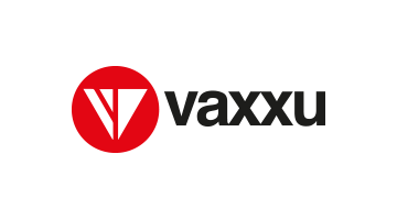 Logo for Vaxxu.com