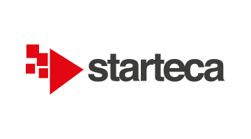 Logo for Starteca.com