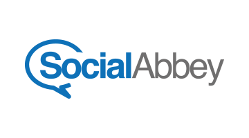 Logo for Socialabbey.com