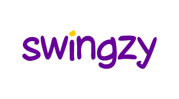 Logo for Swingzy.com
