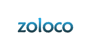Logo for Zoloco.com