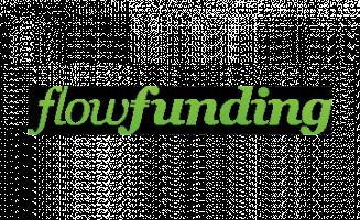 flowfunding.com