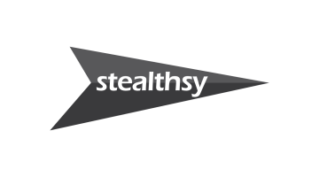 Logo for Stealthsy.com
