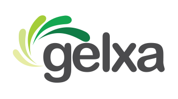 Logo for Gelxa.com