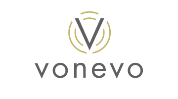 Logo for Vonevo.com