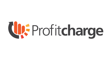 Logo for Profitcharge.com