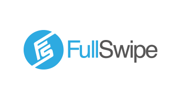 Logo for Fullswipe.com