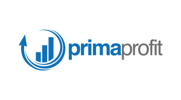 Logo for Primaprofit.com