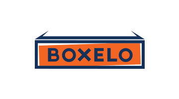 Logo for Boxelo.com