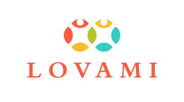 Logo for Lovami.com