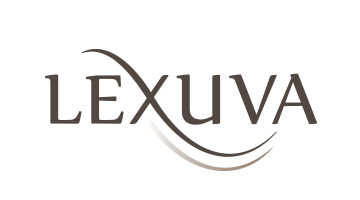 Logo for Lexuva.com
