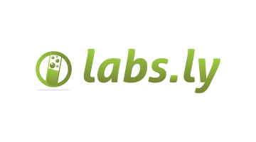 Logo for Labs.ly