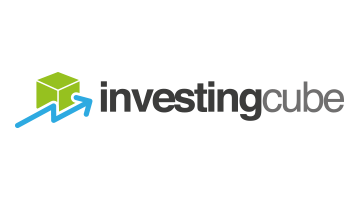 Logo for Investingcube.com