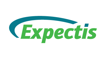 Logo for Expectis.com