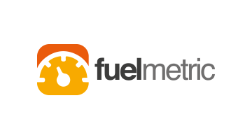 Logo for Fuelmetric.com