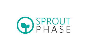Logo for Sproutphase.com