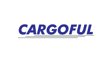 Logo for Cargoful.com